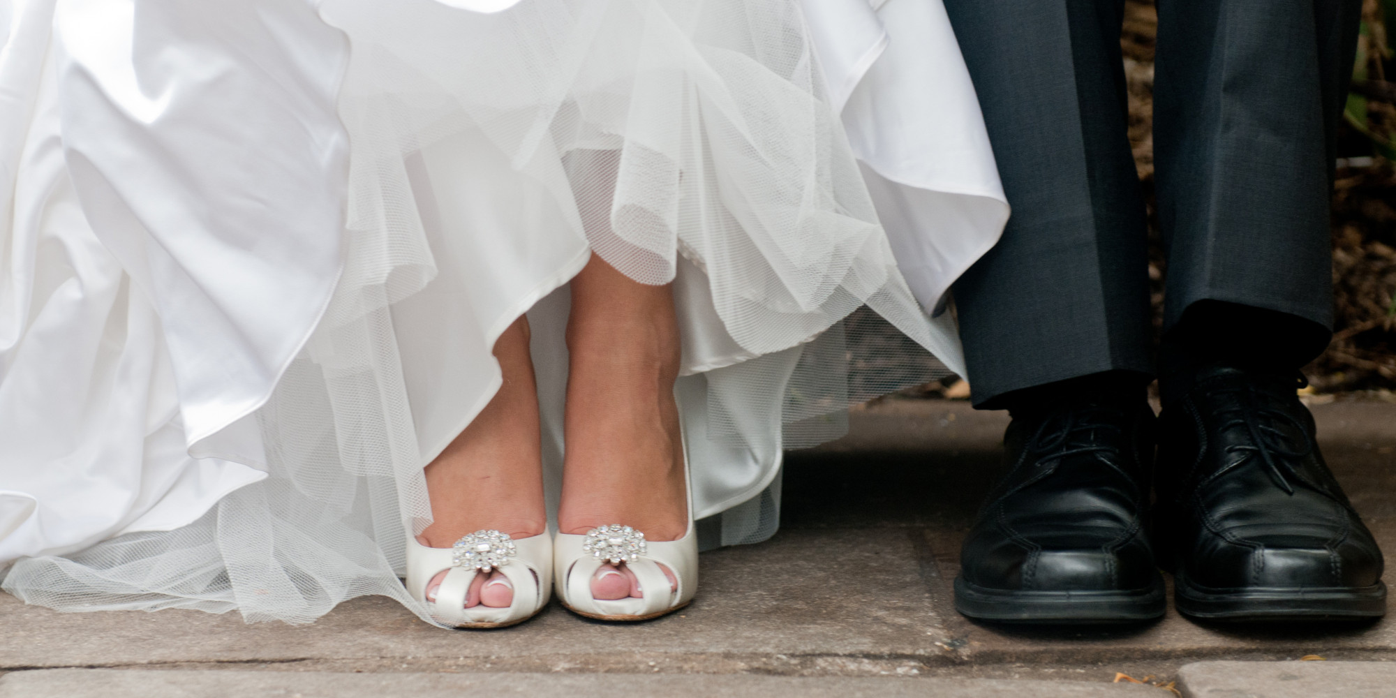 o-WEDDING-SHOES-facebook